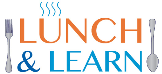 Zenware Lunch & Learn