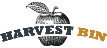 harvestbinlogo