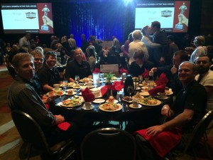 Zenware - Finalists for Small Business of the Year - Boise Metro Chamber of Commerce