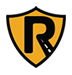 ROAD-FS-YellowShield-75px